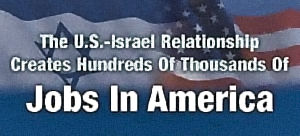 America-Israel Security 2016